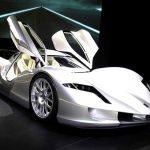 De-vijf-duurste-elektrische-auto's