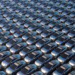 elektrische-auto-elektrisch-ryden
