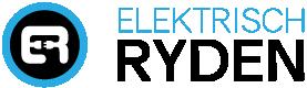 Elektrisch Ryden