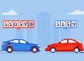 Grote regionale verschillen in ontwikkeling infrastructuur elektrisch rijden!