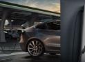Top 5 elektrische auto's met de grootste actieradius op de weg