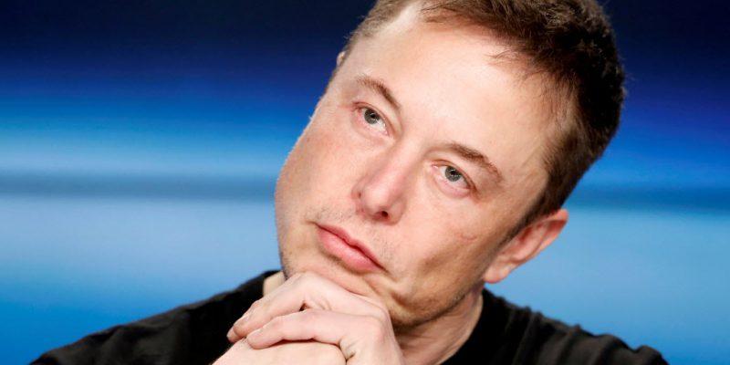 Tesla de grootste in Europa, maar Elon Musk vreest Duitsland