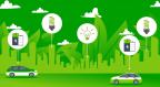 Hoe schoon zijn elektrische auto's?