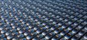 Alles over tweedehands elektrische auto's in Nederland
