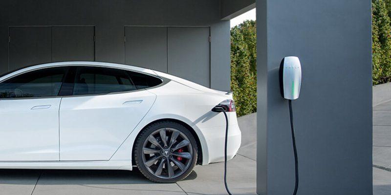 Is elektrisch rijden fijn?