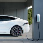 Is-elektrisch-rijden-fijn